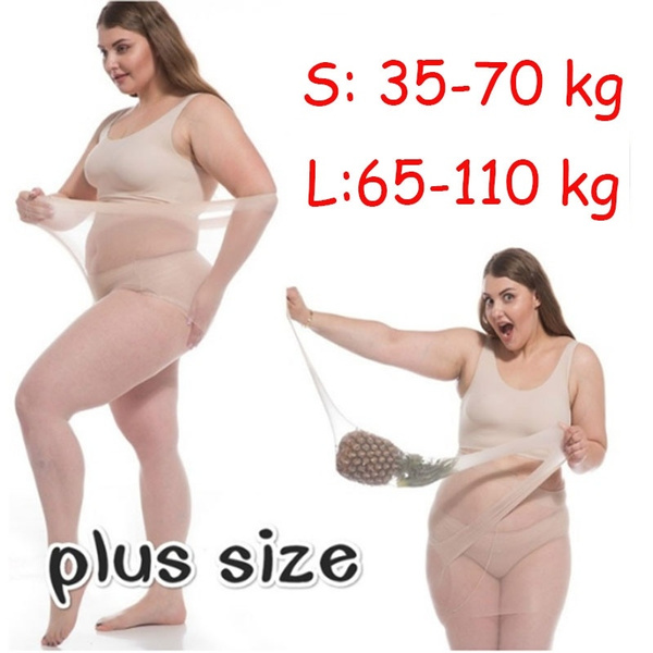 Leggings, Plus Size, Waist, Health & Beauty