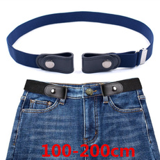 Fashion Accessory, elastic waist, elastic belt, Elastic