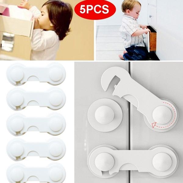 babyfingerprotection, Door, doorsafetylock, safetybuckle