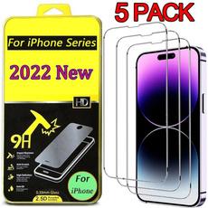 IPhone Accessories, Protectores de pantalla, iphonexsmaxscreenprotector, iphonex