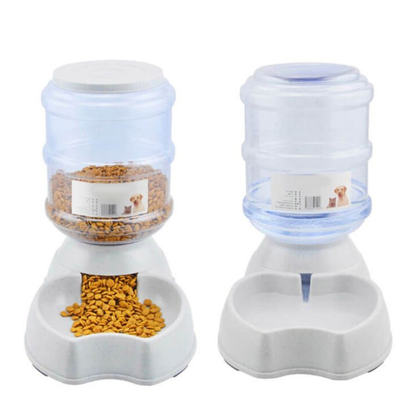 water, pet bowl, petaccessorie, feedingmachinepet