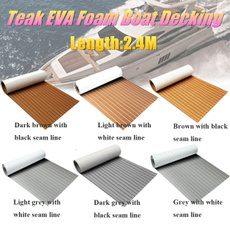 teakdecking, flooringmat, boatflooring, flooring