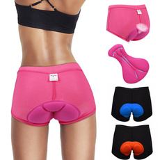 bikepant, Summer, Underwear, Shorts