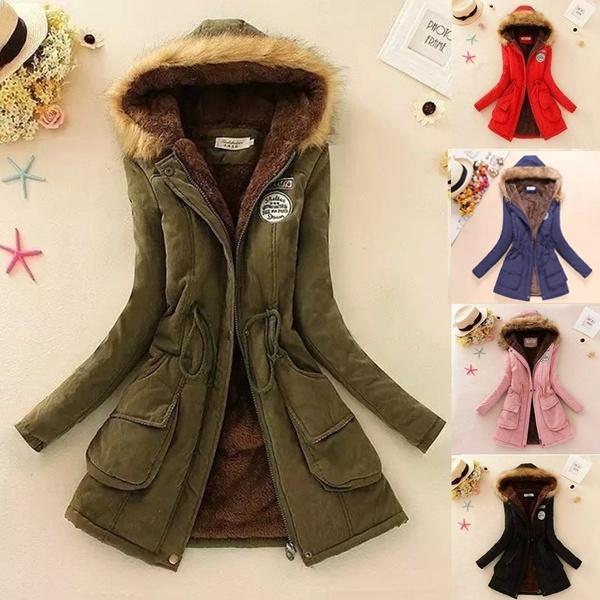 Fleece, Fashion, velvet, Winter