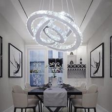 pendantlight, lightfixture, chandelirlight, livingroomlight