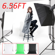 photography backdrops, screenstand, studiobackground, chromakeybackdrop