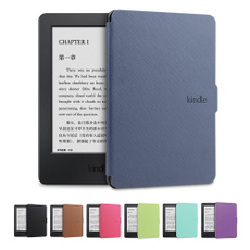 case, Cases & Covers, kindleaccessorie, kindlepaperwhite1234case
