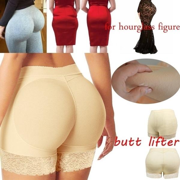 slimming, Underwear, waist trainer, Lace