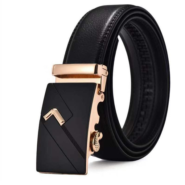 designer belts, Fashion Accessory, Fashion, mens belt