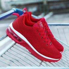 Fashion, runningshoesforwomen, Sports & Outdoors, aircushionsneaker