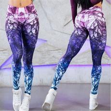 Women, Workout & Yoga, Fashion, Yoga