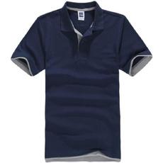 Plus Size, Shirt, Shorts, Tops