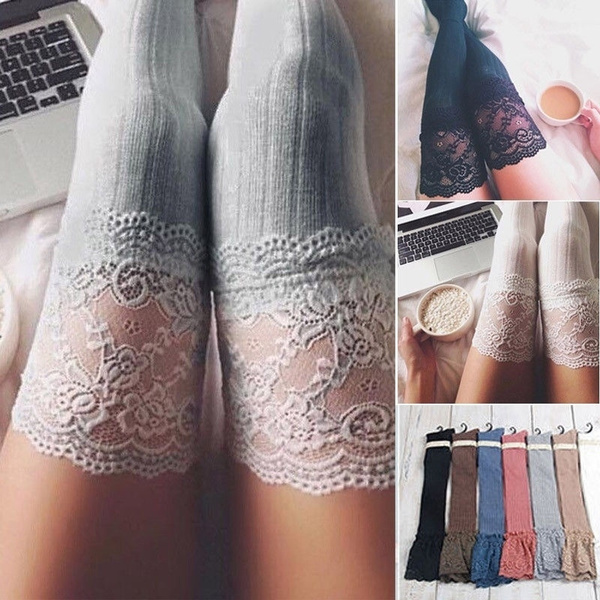 womens stockings, Leggings, Winter, Boots
