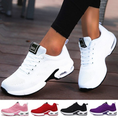 lightweightshoe, Fashion, Casual Sneakers, Sports & Outdoors