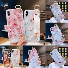 case, samsungs10case, Flowers, Iphone 4