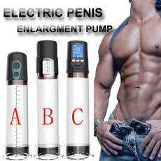enlarger, Electric, corrector, enlargement