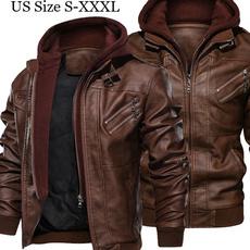 motorcyclejacket, waterproofjacket, Spring/Autumn, hoodedjacket