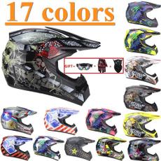 motorcycleaccessorie, Helmet, menhelmet, motorcycle helmet