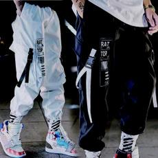Hip Hop, Sport, pants, streetwearpant