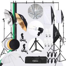 backdropsupportstand, Umbrella, standkitphotographyset, photostudioaccessorie
