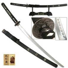 samurajsvärdlastsamuarisword, sword