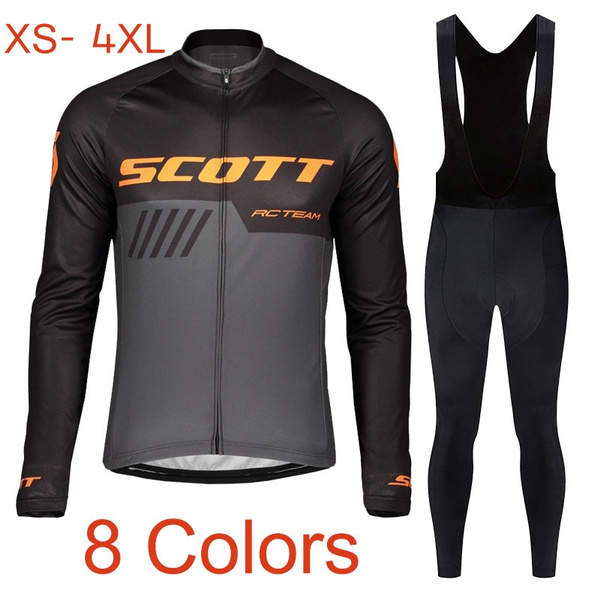 Fashion, Bicycle, Sleeve, Sports & Outdoors