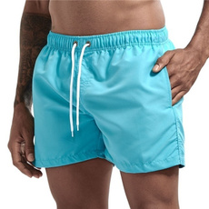 runningshort, Surfing, sport pants, pants
