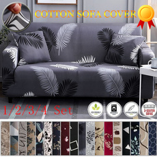 Fashion, couchcover, indoor furniture, sofacushioncover