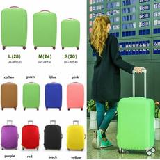 trolleycase, luggagedustproofprotector, trolleycasecover, luggageampbag