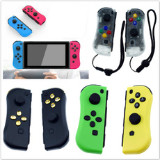 joycon, Console, controller, Switch