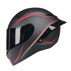 racingcasque, Helmet, Fiber, carbon fiber