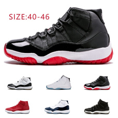 Shoes, Sneakers, Basketball, Sports & Outdoors