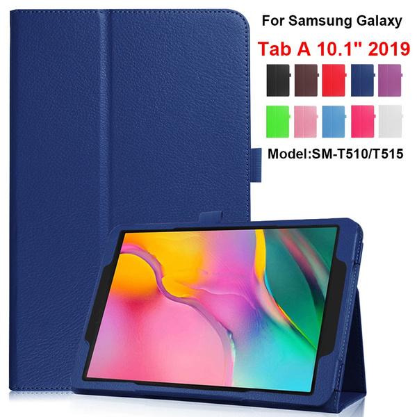 case, Tablets, samsunggalaxytaba1012019, samsunggalaxytaba