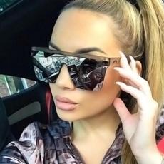 Mens Sunglasses, onepiece, Moda, discount sunglasses