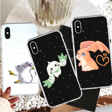case, samsungs7s8s9s10case, Japan, digimon