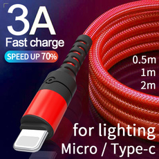 iphonechargercable, typecusbcharger, usbtypeccable, usbctypecharger
