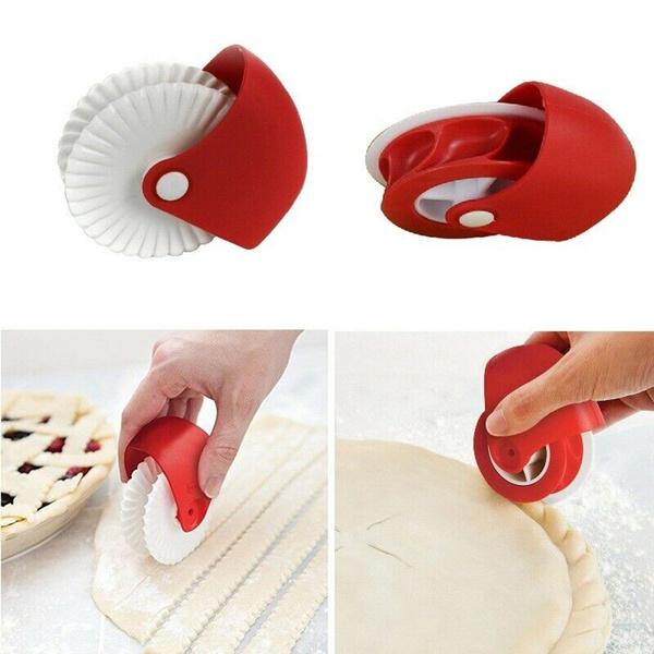 pastrycutter, Baking, Pie, bakingtool