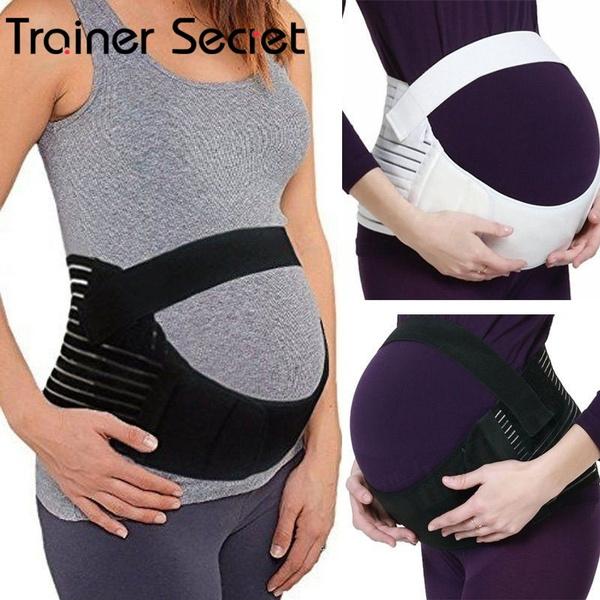 X-Large Maternity Support Belt 701