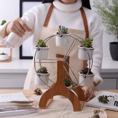 plantpotrack, Plants, Ceramic, succulent
