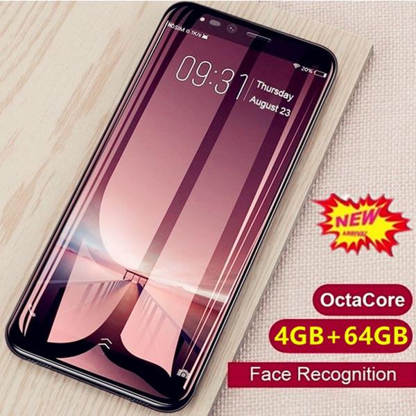 cellphone, Touch Screen, Smartphones, bluetoothmobilephone