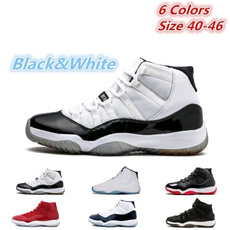 casual shoes, basketball shoes for men, Sneakers, sportsneaker