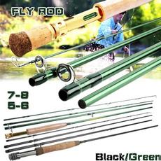 Fiber, fishingrod, flyfishingtackle, Fishing Tackle