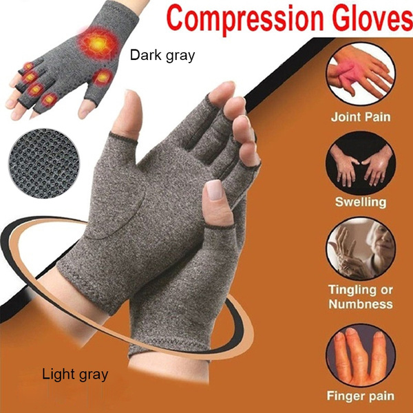thumbglove, Touch Screen, warmglove, compression