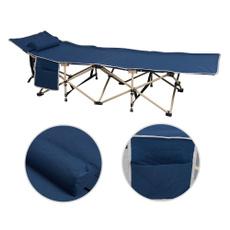 hikingtravel, militarycot, Outdoor, folding