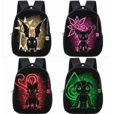 student backpacks, Cool backpacks, School, digimonbackpack
