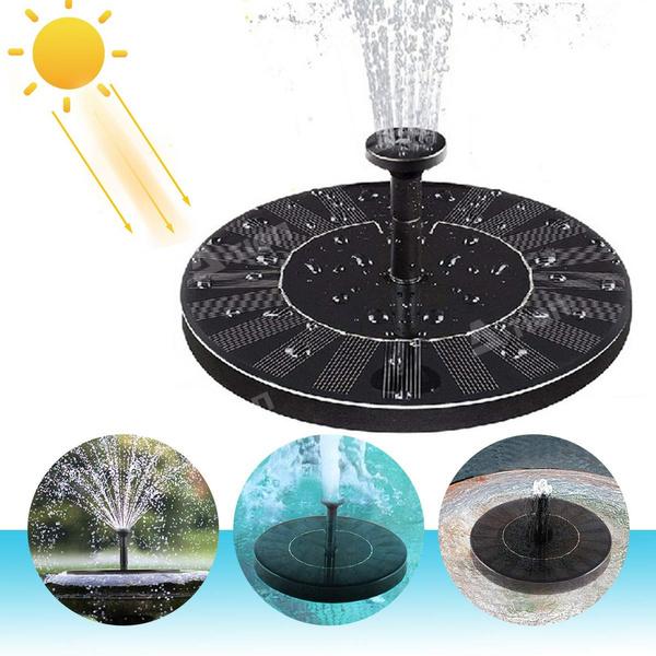 Mini, wateringpower, waterpump, waterpumpspray