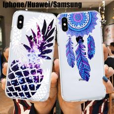 case, samsungnote9case, samsungs10case, iphone 5