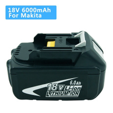 makitabl1860, drilltoolbattery, makitabattery, Battery