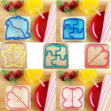 toast, breadcutter, sandwich, kitchentoolsampgadget
