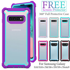 case, Lg, samsungs10case, samsungs9pluscase